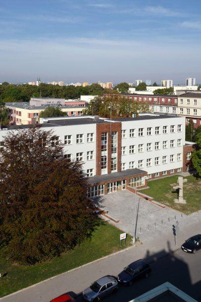 Naše rekonstrukce NPÚ v Ostravě je součástí ojedinělé inventury českého stavitelství a architektury