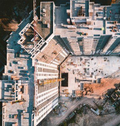 Jak má město stavět byty?  Na diskusním setkání Stavebního fóra 24.04.2019 budeme diskutovat nejen o rezidenčním developmentu