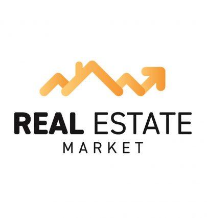 MS architekti jsou hlavním partnerem letošního Real Estate Market Autumn Stavebního fóra