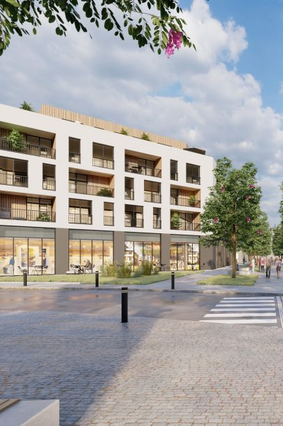 We win second place in competition for sawmill regeneration