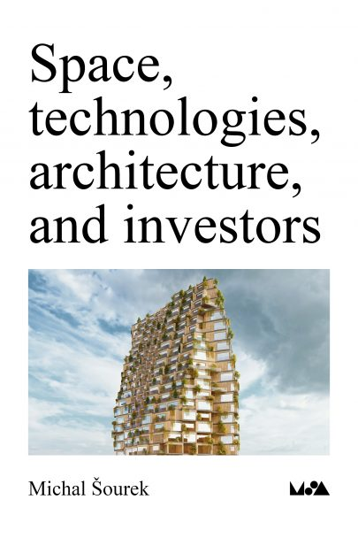 Publication by Michal Šourek