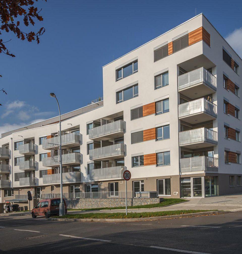 Náš Park Hloubětín triumfoval v kategorii Projekty 13. ročníku celostátní soutěže Český energetický a ekologický projekt, stavba, inovace roku 2014