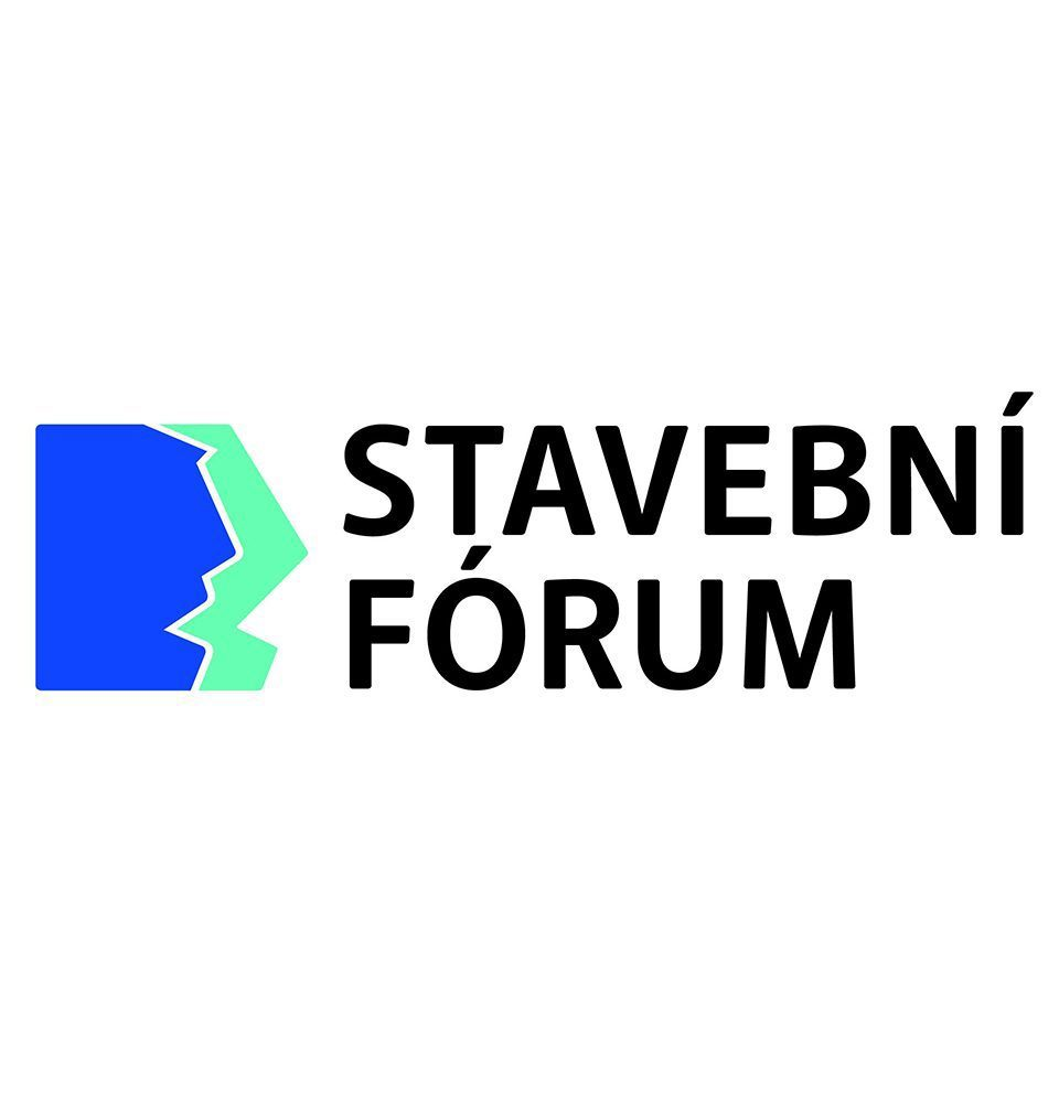MS architekti is the main partner of the discussion meeting held by Stavební fórum on September 26, 2019