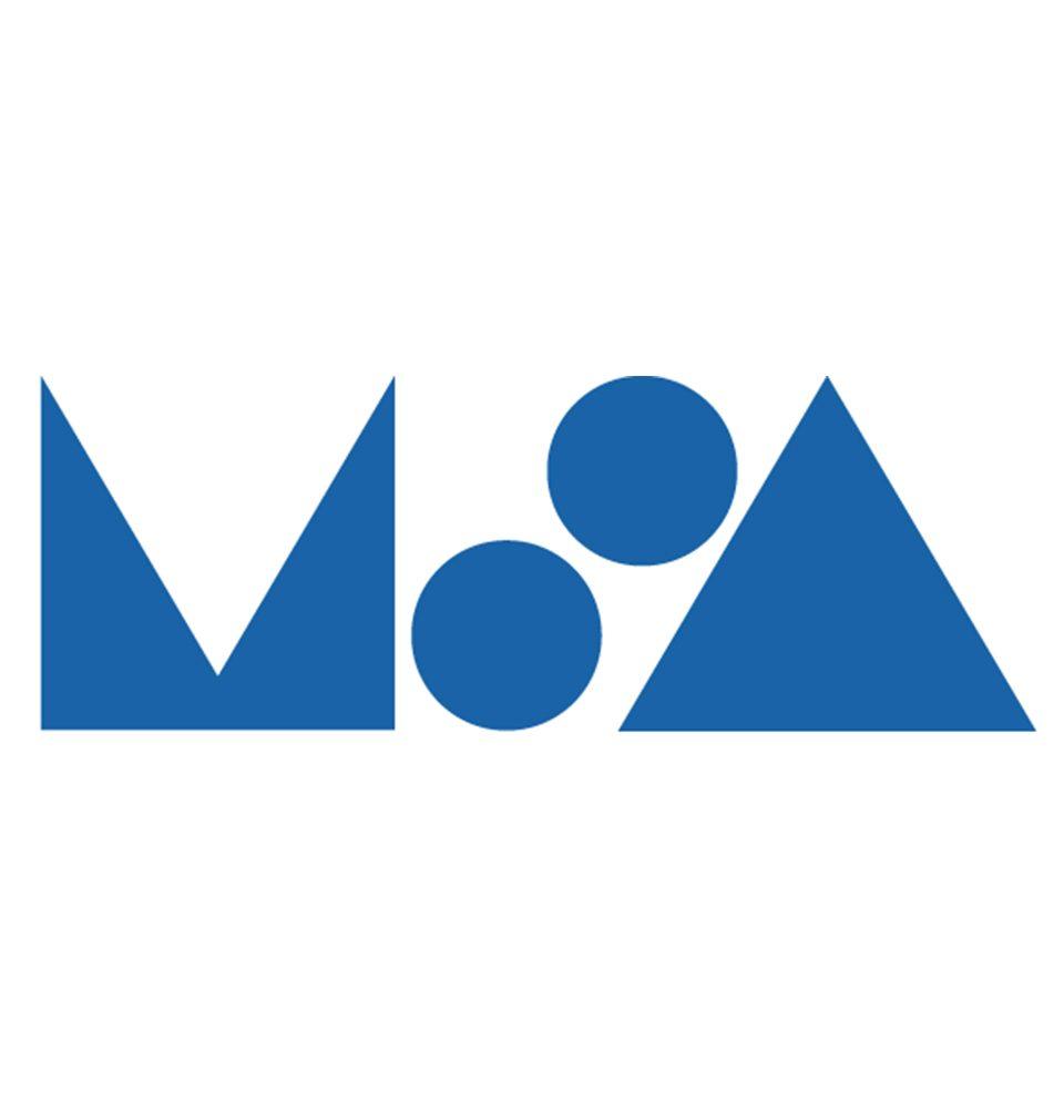 MS architekti jsou hlavním partnerem konference Real Estate Marker Spring 2020, kterou pořádá online magazín Stavební fórum