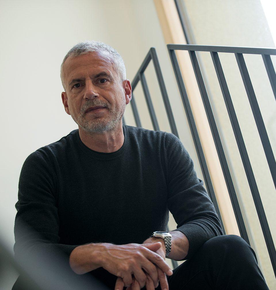 Článek Michala Šourka KORONAVIRUS A MY – PRVNÍ TÝDEN