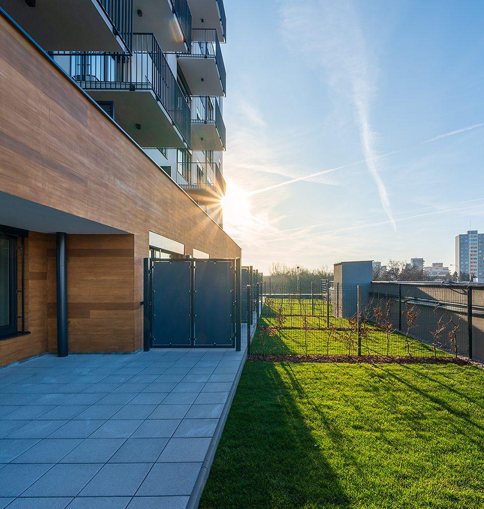 Hlasujte pro nejlepší Zelenou střechu roku 2020