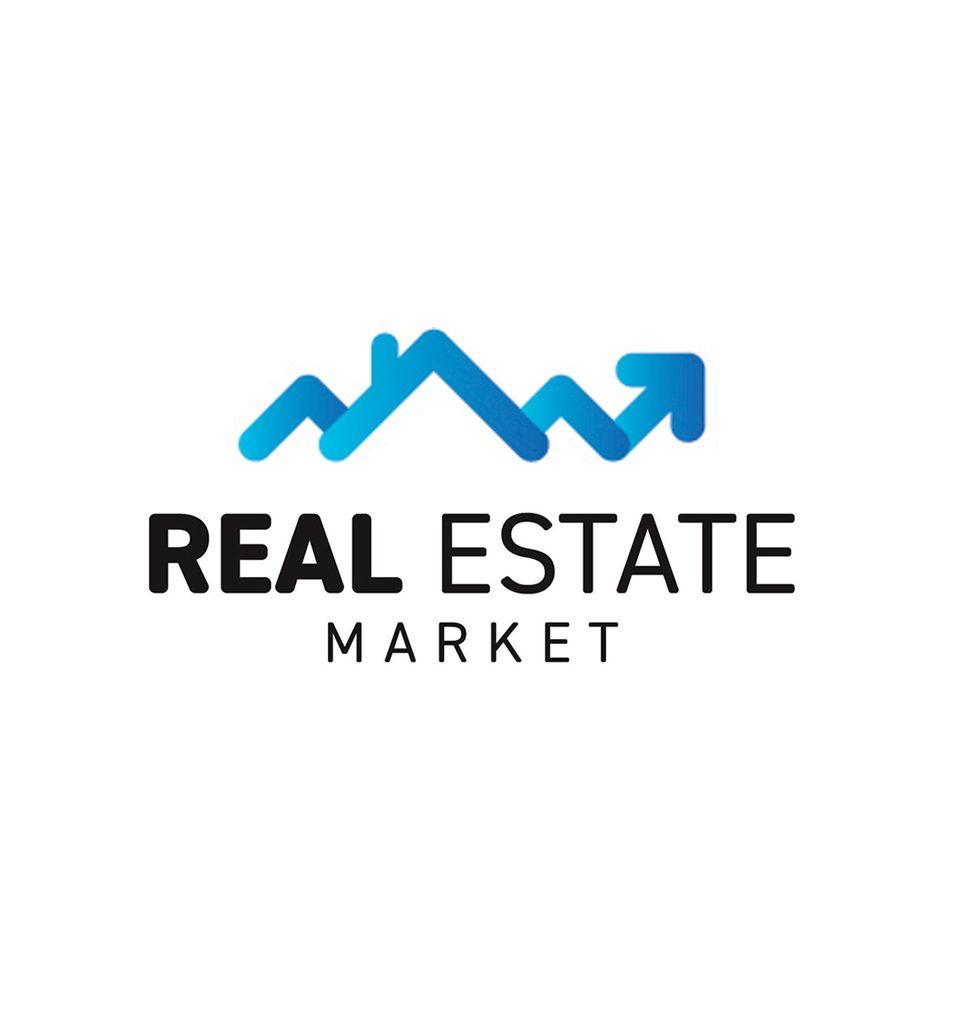 MS architekti jsou hlavním partnerem jarního Real Estate Market Stavebního fóra