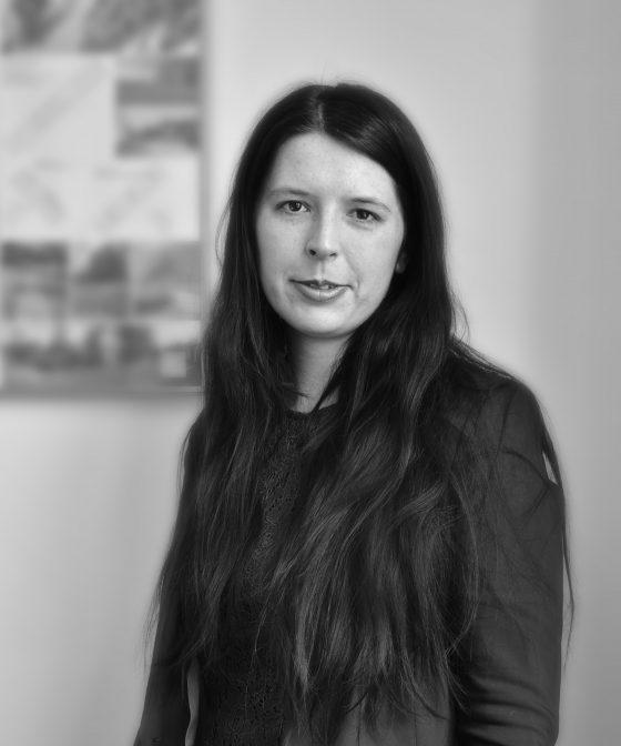 Edita Jakoubková
