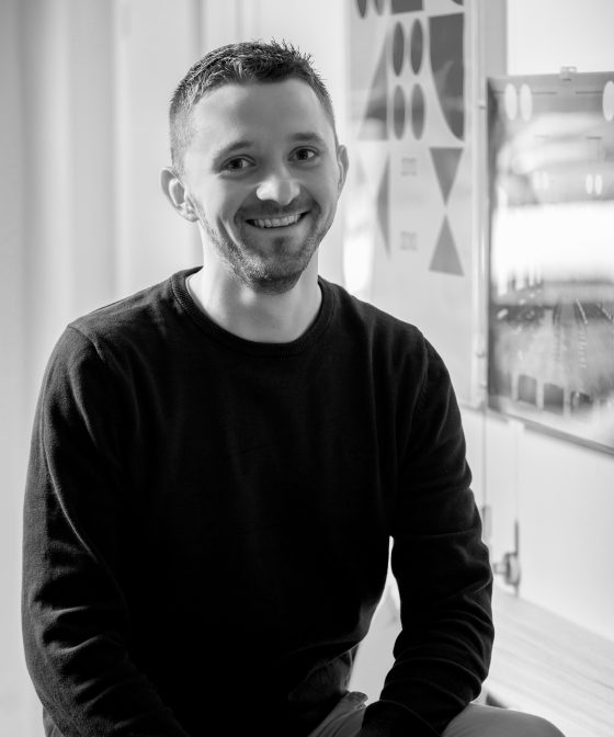 Marek Cipko