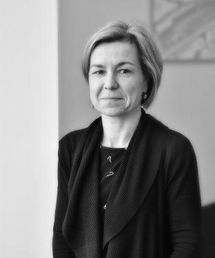 Adéla Macháčková